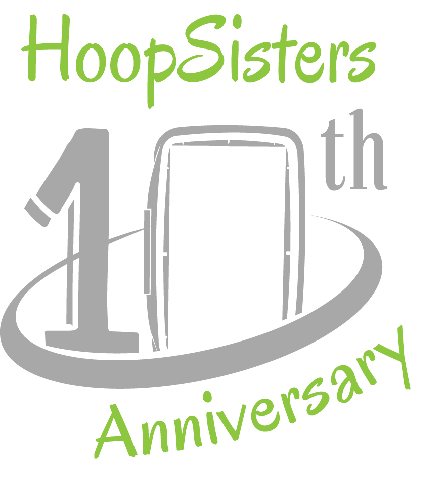 10th-logo.png