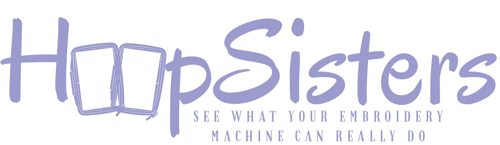 hoop-sisters-logo-purple.jpg