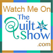 watch-me-on-the-quilt-show.png